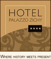 Fab place to stay! Great Hotel, In The Heart, Oh The Places You'll Go, Palazzo, History, Logos, Hungary, Spaces, Historia