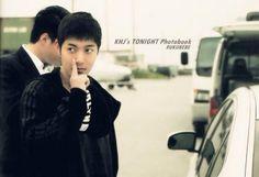 Kim Hyun Joong 'TONIGHT' Photobook cr:Rukubebe (2) pic.twitter.com/pFb9Y7n4VA
