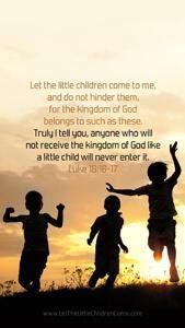 Bible Verses About Kids - inspirational bible verses Train Up A Child, Christian Kids, Children Activities, Bible Verses, Motivational Quotes, Inspirational, Memes, Toddler Activities, Infant Activities