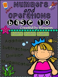 math worksheet : back to school teen numbers worksheet math station  teen  : Interactive Math Worksheets