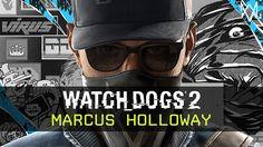 watchdog2, glimpse, legendario, hacker, punk, electronico,