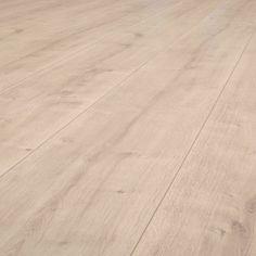 cricut home decor Residential Interior Design, Home Interior Design, Bedroom Wooden Floor, Wooden Flooring, Hardwood Floors, Living Room Flooring, New Home Designs, Home Deco, Interior Inspiration