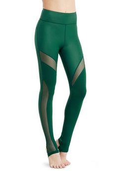 c83c9595f30a59 15 Best Stirrup Leggings images in 2019   Stirrup leggings, Athletic ...