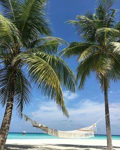 The Maldives Islands - One & Only Reethi Rah Maldives