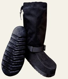 8129df7bcd4f Review  Mukluks Made For Coldest Places On Planet