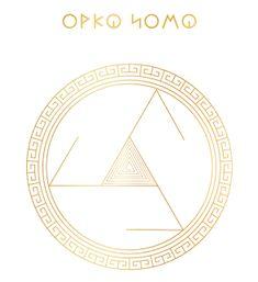 Kai, Symbols, Peace, Chart, Sobriety, Glyphs, World, Icons, Chicken