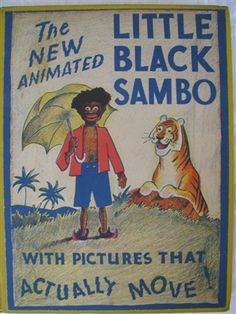 Animations are operated using rivets Condition: Fine – Binding tight, all movables in perfect condition. No writing except for desirable dedication in front dated 1933 and written in pencil. Boards are bright and beautiful. Vintage Advertisements, Vintage Ads, Vintage Stuff, Ex Libris, Funny Ads, Black Artwork, Black History Facts, Old Newspaper, Poster