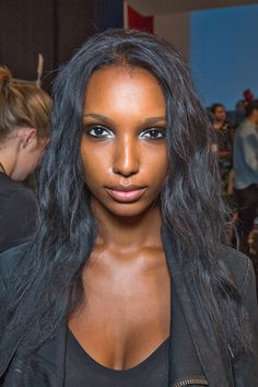 20 Insanely Amazing Beauty Snaps—Swoon! #refinery29