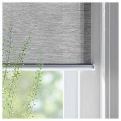Find the Lowest prices for window blinds in NZ, we offer a massive range of Roller Blinds, Wooden Blinds, Roman Blinds, and Honeycomb Blinds with 5 years warranty. Blinds Design, Window Design, Grey Roller Blinds, Ikea Roller Blind, Window Roller Shades, Grey Blinds, Armoire Pax, Ikea Canada, Cellular Blinds