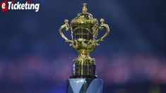 Rugby World Cup 2023, World Cup Tickets, Cook Islands, Buy Tickets, France, Warm, Sports, Website, Blog