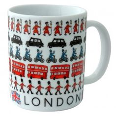Perfect for your afternoon cuppa - or elevenses!!