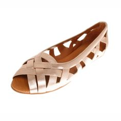 On y va Onlineshop Spring Sandals, Spring Shoes, Summer Shoes, Swiss Design, Shoe Brands, Designer Shoes, Flats, Switzerland, Branding