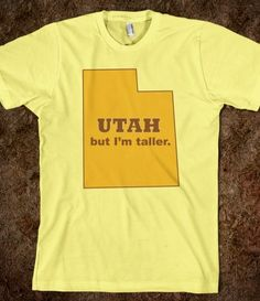 Jenn. Utah