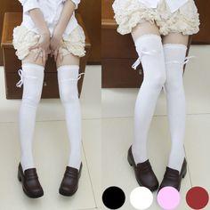 Fabric:+Cotton