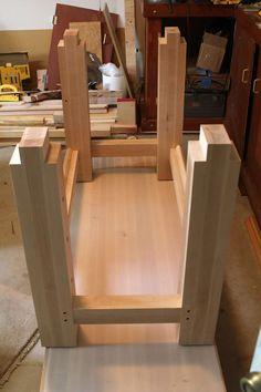 Fantastic 16 Best Heavy Duty Workbench Images In 2018 Diy Workbench Customarchery Wood Chair Design Ideas Customarcherynet