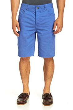 Timberland Grafton Lake Coolmax Short  Mens Dutch Blue 34 -- You can find more details by visiting the image link. (This is an affiliate link) #MensOutdoorClothing