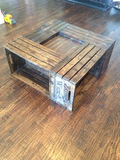 Best Coffee Tables Images On Pinterest Entry Tables Made - Custom size coffee table