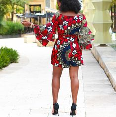 Happy new week!!! Let's make it amazing   Lots of love in our Lexy romper. #flairlady #flairbyashi