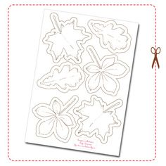 free-printable-tree-leaf-