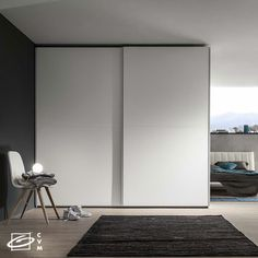 Bedroom Wardrobe, Wardrobe Closet, Interior And Exterior, Interior Design, Wardrobes, Cupboard, Kids Room, Ikea, New Homes