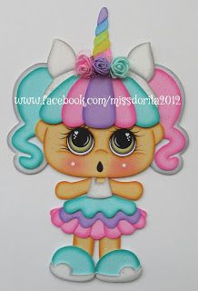 1 million+ Stunning Free Images to Use Anywhere Foam Crafts, Diy And Crafts, Arts And Crafts, Quiet Book Templates, Free To Use Images, Ideas Para Fiestas, Lol Dolls, Punch Art, Fabric Dolls