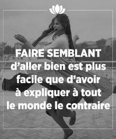 #citations #vie #amour #couple #amitié #bonheur #paix #esprit #santé #jeprendssoindemoi sur: www.santeplusmag.com by tracy sam