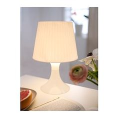 LAMPAN Table lamp - IKEA