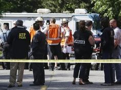 US: Student disarms gunman at Seattle University http://descrier.co.uk/news/world/us-student-disarms-gunman-seattle-university/