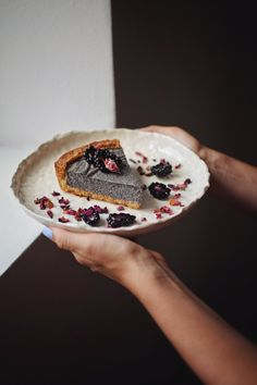 Raw Food Recipes, Cheesecake, Paleo, Food And Drink, Low Carb, Gluten Free, Vegetarian, Favorite Recipes, Sweets