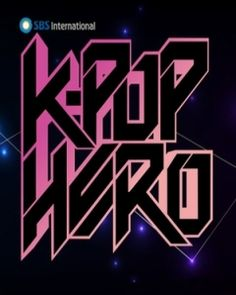K-Pop artists are now loved all over the world and not only in Korea. K-Pop Hero walks down memory lane from the artists' early days to the present. K-Pop Hero has every clip on the artists including those from television programs, variety shows, dramas, and even from other countries. Get to know your K-Pop artist from different angles! Fans go wild at their every move and aren't interested only in their songs.