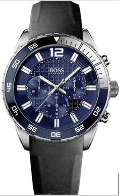 Hugo Boss HB1512803