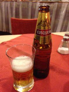 Cores e sabores de Cusco, no Peru.