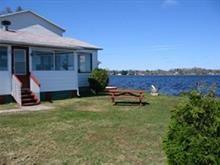 Maison à vendre à Lac-à-la-Tortue (Shawinigan), Mauricie – 5032 - 5060, Avenue Tour-du-Lac, 21623422 | Centris