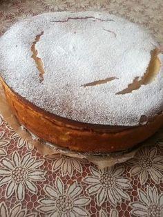 Tiramisu, Camembert Cheese, Cheesecake, Food And Drink, Baking, Ethnic Recipes, Kuchen, Deco, Cheesecakes