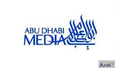 Ali bin Tamim named Director-General of Abu…