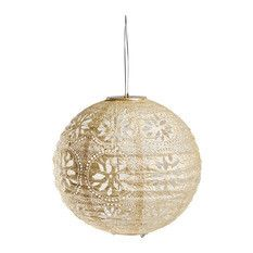 outdoor space Allsop Home & Garden Windsong Lantern Outdoor Rooms, Outdoor Living, Bohemian Lighting, Solar Garden Lanterns, Best Outdoor Lighting, Building A Porch, Beautiful Lights, Floral Design, Ceiling Lights