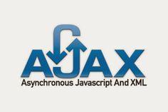 Syentium   -   Web Creatores : Os melhores Tutoriais para Ajax