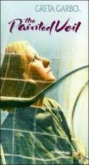 El velo pintado (1934)