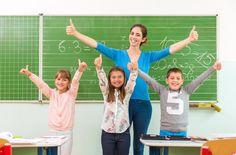 Alle leerkrachten kennen wel dat moment. De kinderen in de klas hangen over hun tafel en naast het piepen van hun potlood hoor je veel gezucht en gesteun. Tijd om er wat energie in te knallen met een energizer! Natuurlijk ook heel goed te gebruiken voor lesovergangen. Tijdens een Facebook live uitzending kreeg ik het …