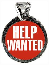 Is It Wrong for Wives to Work? Help Wanted, Baby Bundles