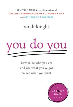 Self-Care Obsessed? Here are 8 Books You Need to Read