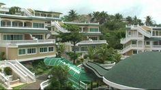 Monaco Suites Boracay - WOW Philippines Travel Agency Regions Of The Philippines, Philippines Travel, Boracay Hotels, Boracay Island, Visayas, 5 Star Resorts, Pinoy, Travel Agency, Monaco
