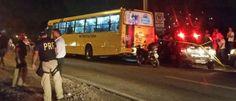 InfoNavWeb                       Informação, Notícias,Videos, Diversão, Games e Tecnologia.  : Tentativa de assalto a ônibus deixa dois mortos e ...