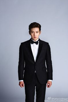 Ji Chang Wook my one and only 💞💞 Korean Star, Korean Men, Asian Men, Drama Korea, Korean Drama, Asian Actors, Korean Actors, Korean Celebrities, Celebs