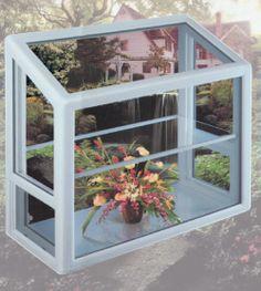 garden window pictures kitchen google search - Garden Window Ideas