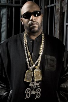 Rappers Rapp Group Rappers Rapp Theme