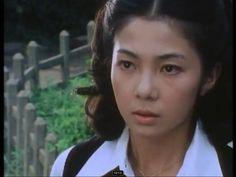 20120904090044 | Midori Kanaza...