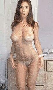 Outdoor orgy party porn
