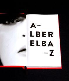 Stinsensqueeze - Alber Elbaz / Lanvin Manifeste
