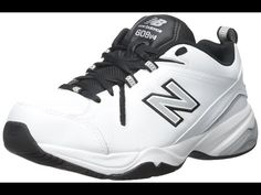 c7713934cc000 Best Training Shoe For Men Reviews   Tips